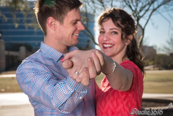 2016-01-30 Sara-Jeffrey - Studio 616 Photography - Phoenix Wedding Photographers-2