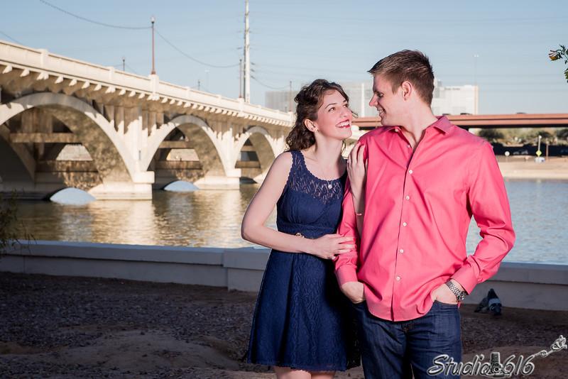 2016-01-30 Sara-Jeffrey - Studio 616 Photography - Phoenix Wedding Photographers-26