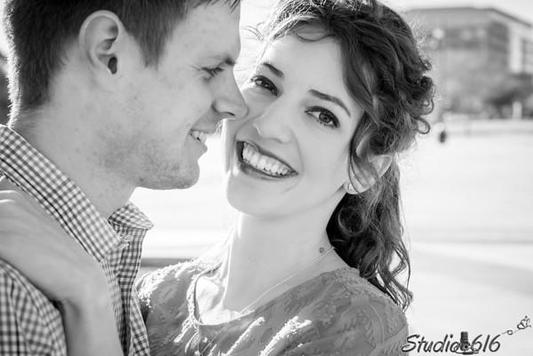 2016-01-30 Sara-Jeffrey - Studio 616 Photography - Phoenix Wedding Photographers-7-2