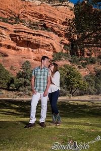 2016-02-12 Alex-Alex - Studio 616 Photography - Phoenix Wedding Photographers-16