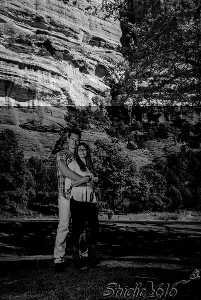 2016-02-12 Alex-Alex - Studio 616 Photography - Phoenix Wedding Photographers-15-2