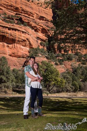 2016-02-12 Alex-Alex - Studio 616 Photography - Phoenix Wedding Photographers-15