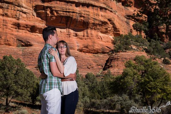 2016-02-12 Alex-Alex - Studio 616 Photography - Phoenix Wedding Photographers-8