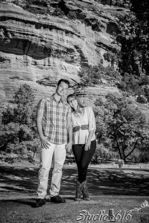 2016-02-12 Alex-Alex - Studio 616 Photography - Phoenix Wedding Photographers-12-2