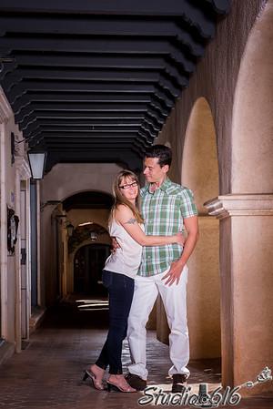 2016-02-12 Alex-Alex - Studio 616 Photography - Phoenix Wedding Photographers-59