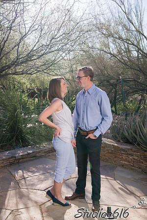 2016-02-21 Jessica-Stephen - Studio 616 Photography - Phoenix Wedding Photographers-6