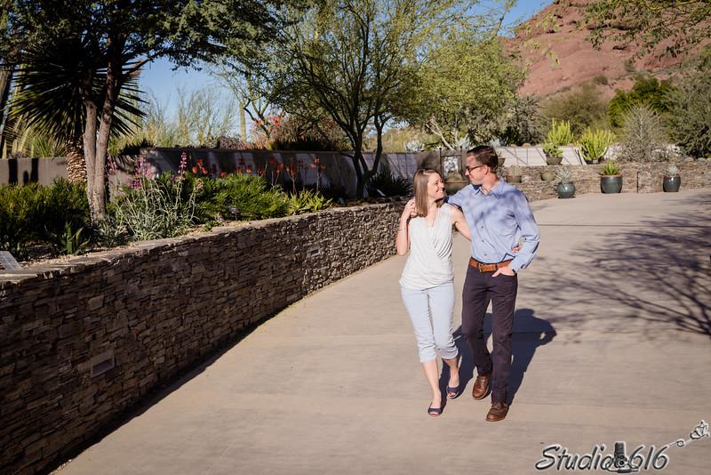 2016-02-21 Jessica-Stephen - Studio 616 Photography - Phoenix Wedding Photographers-20