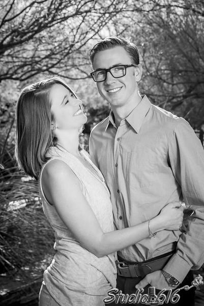 2016-02-21 Jessica-Stephen - Studio 616 Photography - Phoenix Wedding Photographers-11-2
