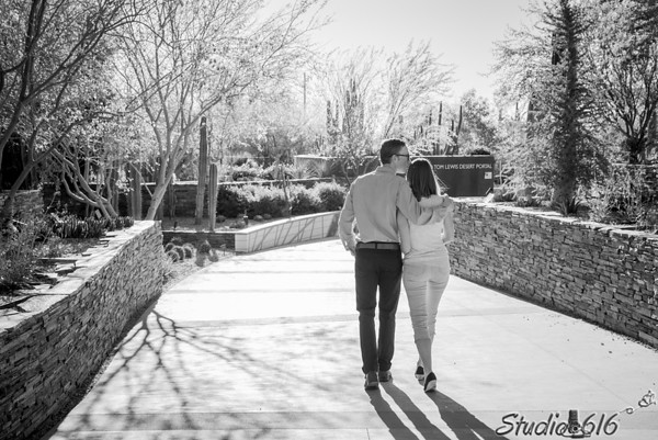 2016-02-21 Jessica-Stephen - Studio 616 Photography - Phoenix Wedding Photographers-17-2
