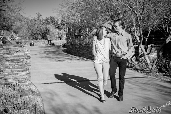 2016-02-21 Jessica-Stephen - Studio 616 Photography - Phoenix Wedding Photographers-19-2