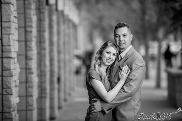 2016-11-26 Kristen-Jakub - © Studio 616 Photography-5-2