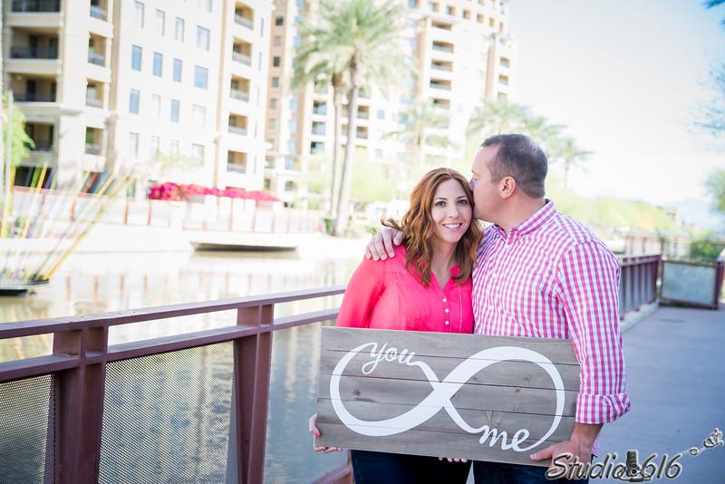 2016-03-13 Cari-Chad - Studio 616 Photography - Phoenix Wedding Photographers-20