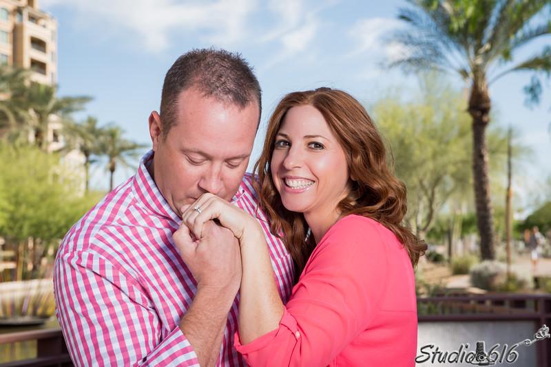 2016-03-13 Cari-Chad - Studio 616 Photography - Phoenix Wedding Photographers-6