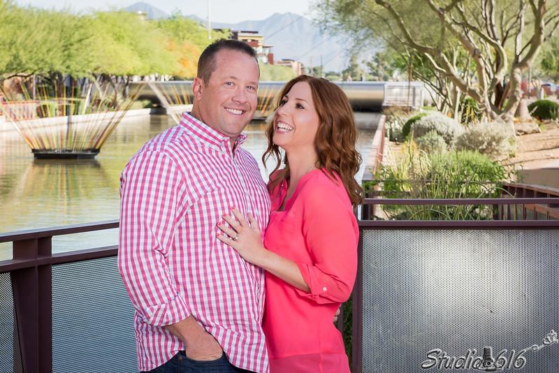 2016-03-13 Cari-Chad - Studio 616 Photography - Phoenix Wedding Photographers-3