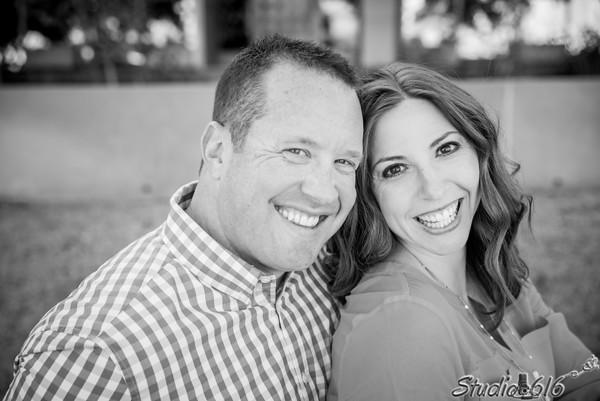 2016-03-13 Cari-Chad - Studio 616 Photography - Phoenix Wedding Photographers-12-2