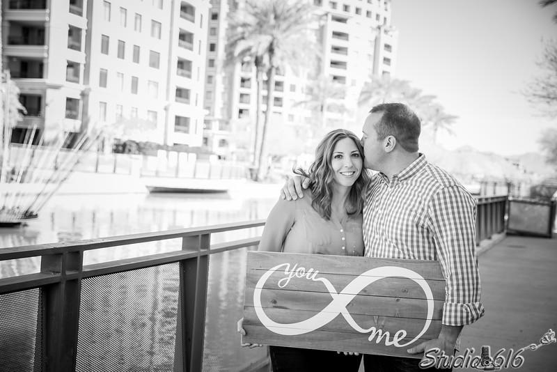 2016-03-13 Cari-Chad - Studio 616 Photography - Phoenix Wedding Photographers-20-2