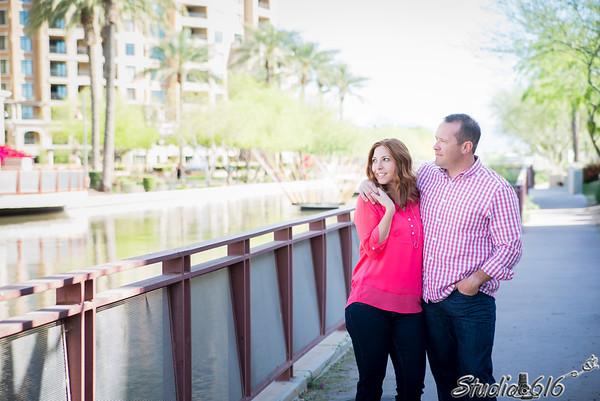 2016-03-13 Cari-Chad - Studio 616 Photography - Phoenix Wedding Photographers-18-Edit