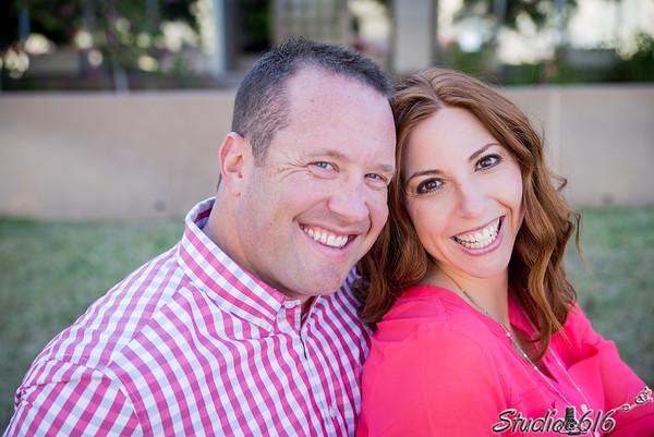 2016-03-13 Cari-Chad - Studio 616 Photography - Phoenix Wedding Photographers-12