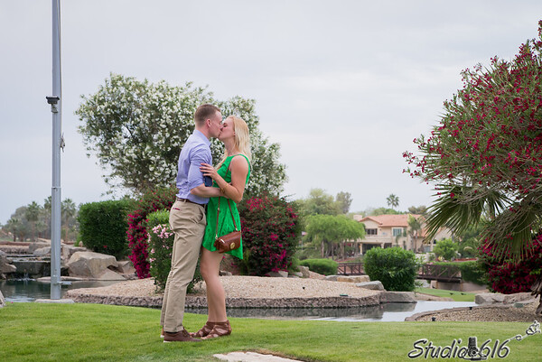 2016-04-07 Marisa-Shane - Studio 616 Photography - Phoenix Wedding Photographers-11
