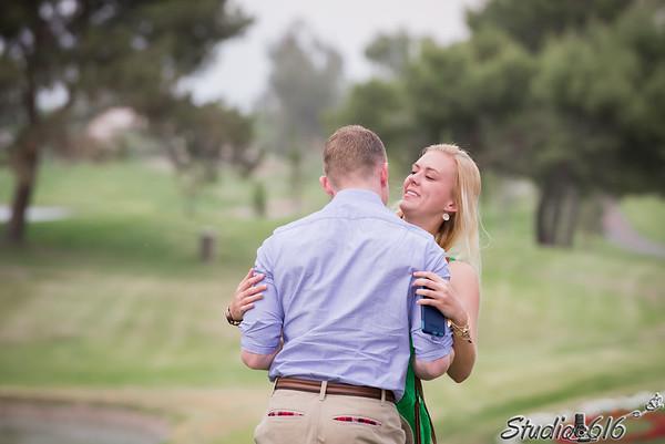 2016-04-07 Marisa-Shane - Studio 616 Photography - Phoenix Wedding Photographers-10