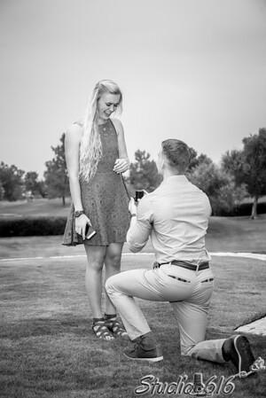 2016-04-07 Marisa-Shane - Studio 616 Photography - Phoenix Wedding Photographers-19-2