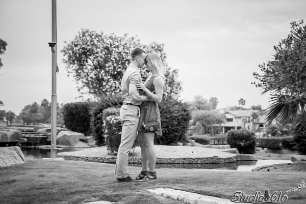 2016-04-07 Marisa-Shane - Studio 616 Photography - Phoenix Wedding Photographers-12-2
