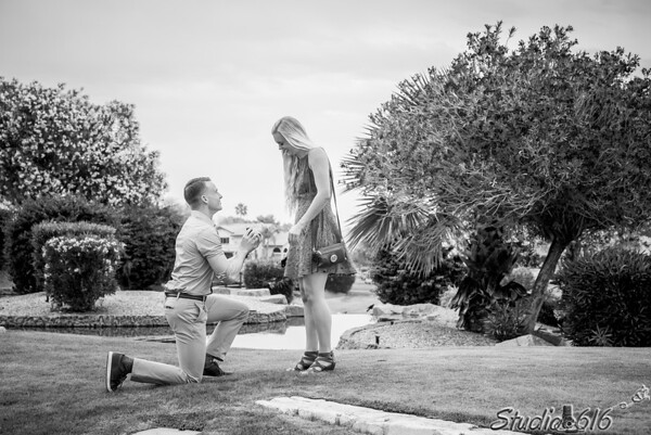 2016-04-07 Marisa-Shane - Studio 616 Photography - Phoenix Wedding Photographers-20-2