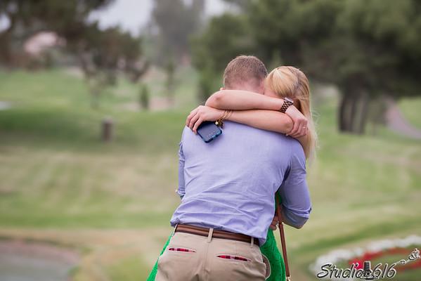 2016-04-07 Marisa-Shane - Studio 616 Photography - Phoenix Wedding Photographers-9
