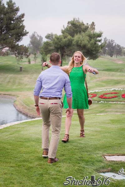 2016-04-07 Marisa-Shane - Studio 616 Photography - Phoenix Wedding Photographers-5