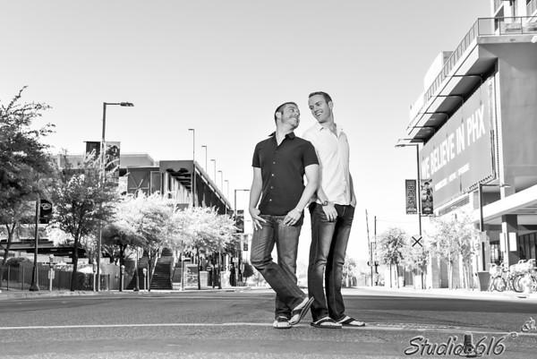 2016-05-22 Dan-Shawn - Studio 616 Photography - Phoenix Wedding Photographers-29-2