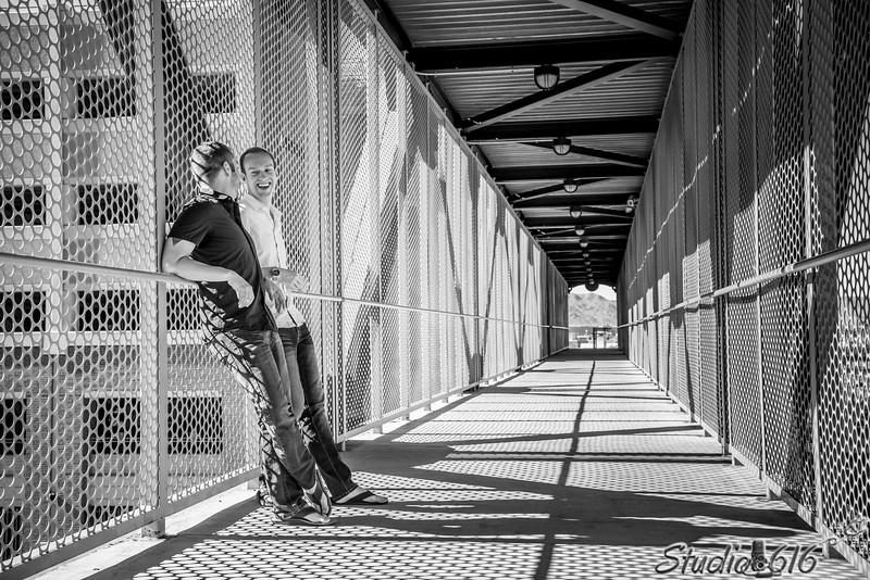 2016-05-22 Dan-Shawn - Studio 616 Photography - Phoenix Wedding Photographers-19-2