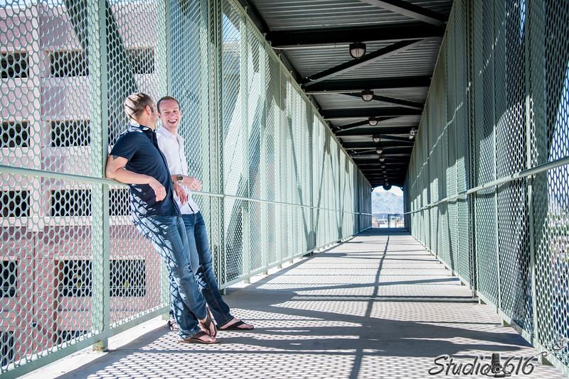 2016-05-22 Dan-Shawn - Studio 616 Photography - Phoenix Wedding Photographers-19