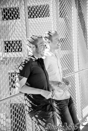 2016-05-22 Dan-Shawn - Studio 616 Photography - Phoenix Wedding Photographers-16-2