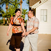 Engagement Photography Phoenix - Studio 616-20