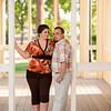 Engagement Photography Phoenix - Studio 616-10
