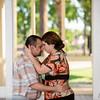 Engagement Photography Phoenix - Studio 616-12