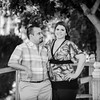 Engagement Photography Phoenix - Studio 616-4