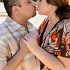 Engagement Photography Phoenix - Studio 616-18