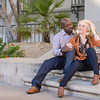 J-P - Engagement Photography Phoenix - Studio 616-30