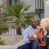 J-P - Engagement Photography Phoenix - Studio 616-32