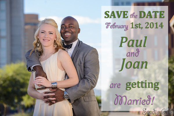 J-P - Engagement Photography Phoenix - Studio 616-1