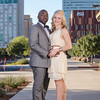 J-P - Engagement Photography Phoenix - Studio 616-5