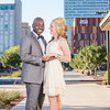 J-P - Engagement Photography Phoenix - Studio 616-3