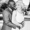 J-P - Engagement Photography Phoenix - Studio 616-7-2