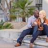 J-P - Engagement Photography Phoenix - Studio 616-31