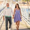K-R - Engagement Photography Phoenix - Studio 616-11