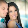 K-R - Engagement Photography Phoenix - Studio 616-17-2
