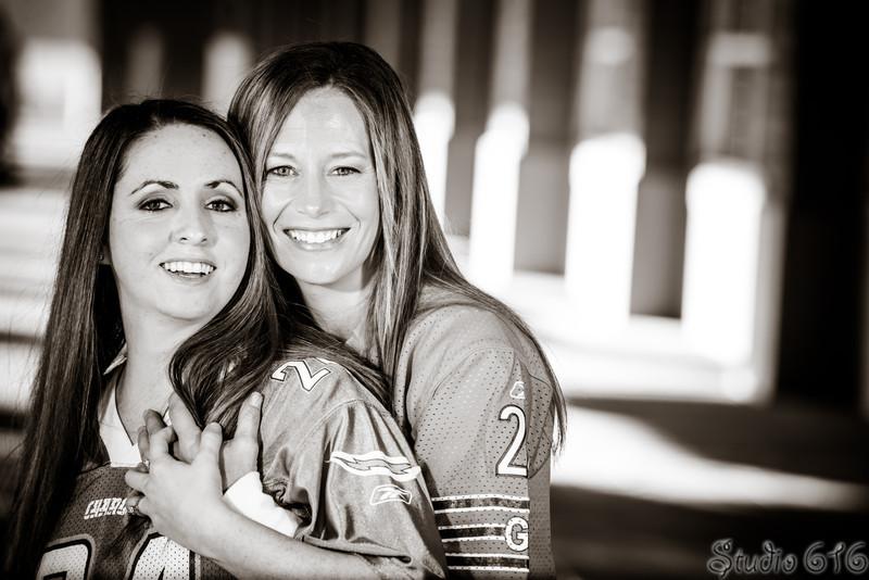 L-C - Engagement Photography Phoenix - Studio 616-4-2
