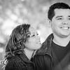 M-X - Engagement Photography Phoenix - Studio 616-13-2
