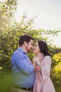 Montreal Wedding Photographer and Videographer | Engagment Photography | Montreal Quebec | Lindsay Muciy Photography |